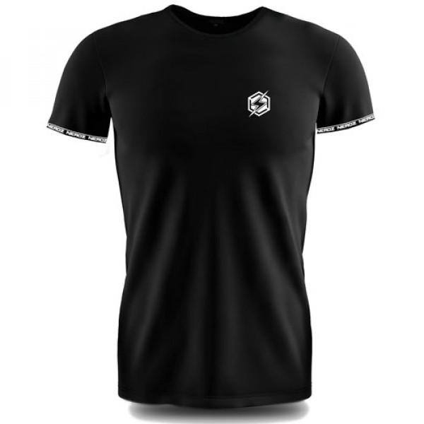 Neroz T-Shirt 2021 (Roundneck)