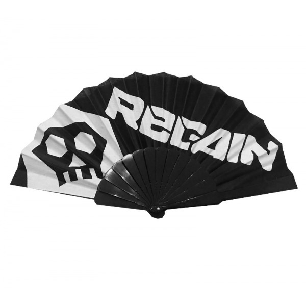 Regain Fan