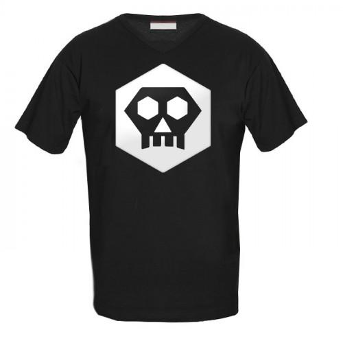 "Regain ""Point of no Return"" T-Shirt"