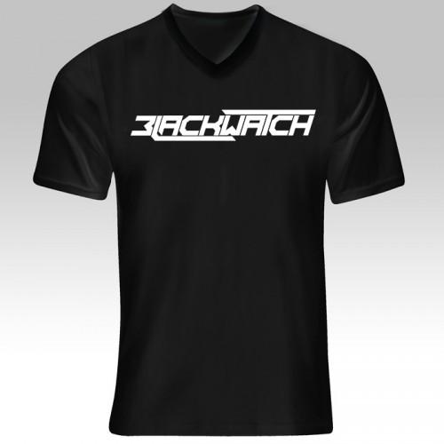 Blackwatch T-Shirt