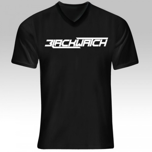 Blackwatch T-Shirt