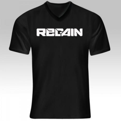 Regain T-Shirt