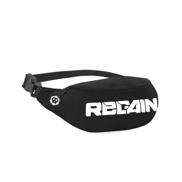 Regain Belt Bag
