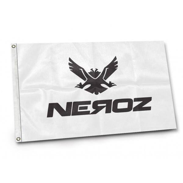 Neroz Flag