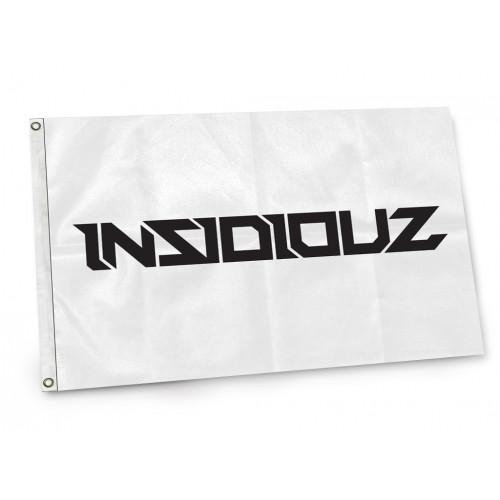 Insidiouz Flag