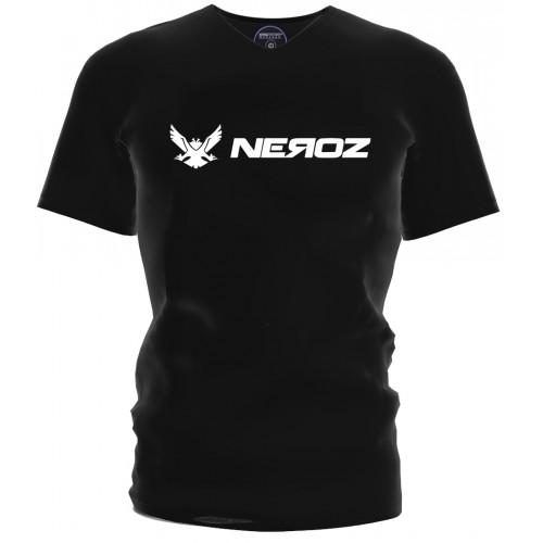 Neroz T-Shirt