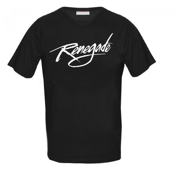 MC Renegade T-Shirt
