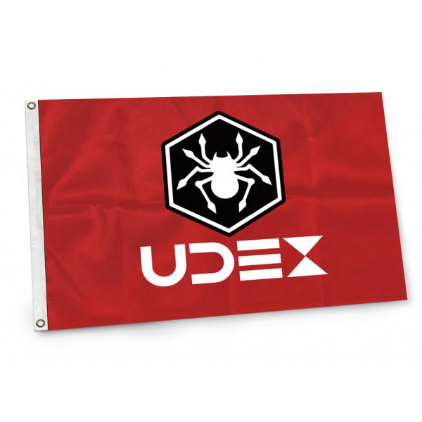 Udex Flag